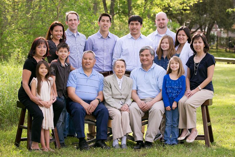 ENG FAMILY 2014_0015-4x6.jpg