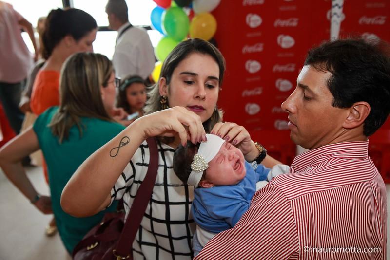 COCA COLA - Dia das Crianças - Mauro Motta (201 de 629).jpg