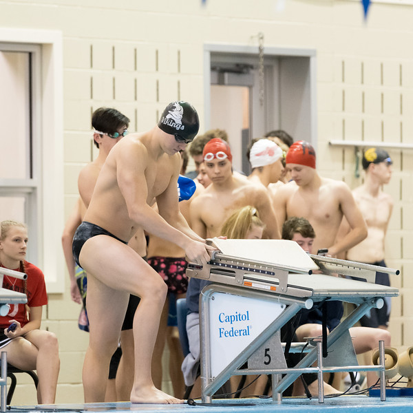 2018_KSMetz_Feb09_SHS Centenial League_Swimming_NIKON D5_2332.jpg