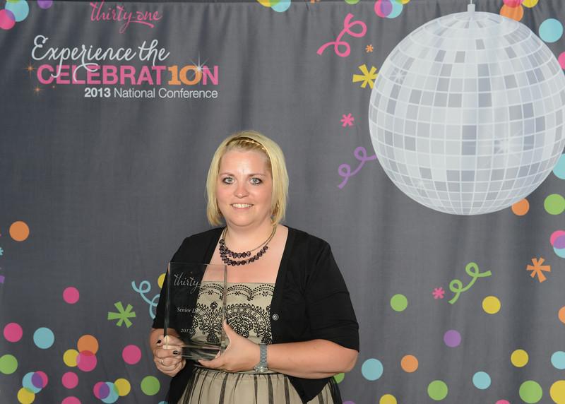 NC '13 Awards - A2 - II-560_58679.jpg