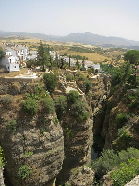 Spain 2012-1445.jpg