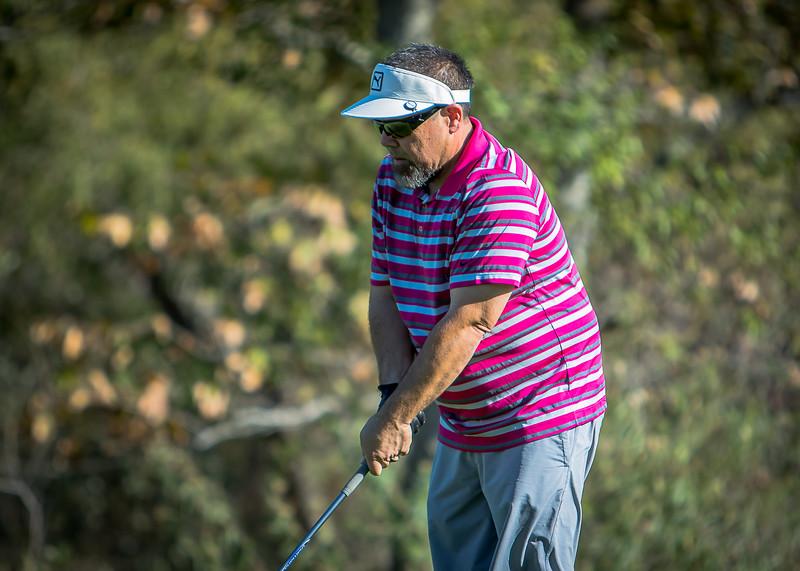 BOL Golf Classic-51.jpg