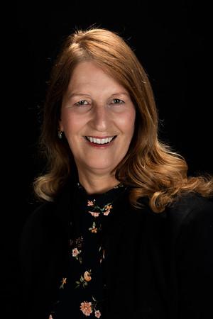 Mary Sherard Headshots Nov 2019