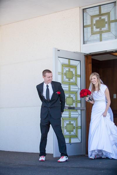 Tyler Shearer Photography Dustin & Michelle Wedding Idaho Falls Temple Rexburg Photographer-9769.jpg
