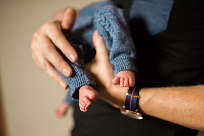 Newborn-Louise (60 van 142).jpg
