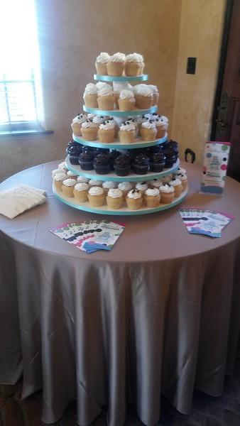Cupcake (741).jpg