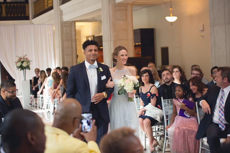 Gabrielle & Darien WEDDING-1334.jpg