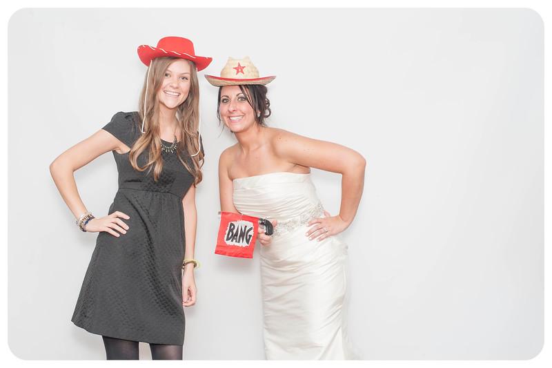 Courtney+Will-Wedding-Photobooth-204.jpg