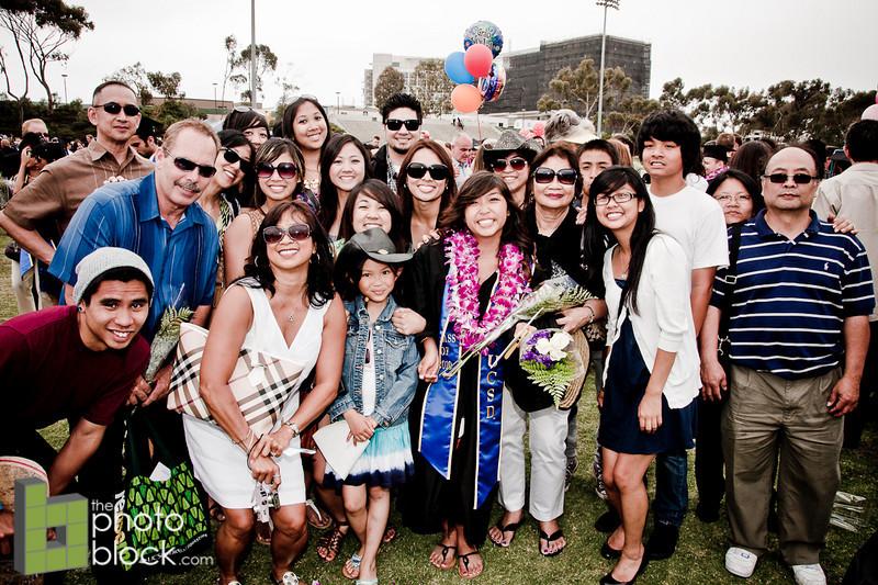 Sunandas Graduation-8237.jpg