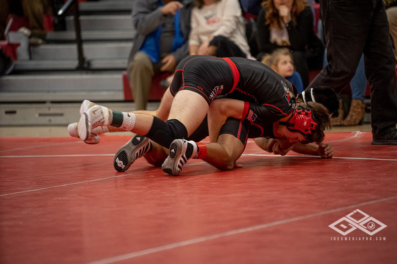 Wrestling at Granite City-09129.jpg