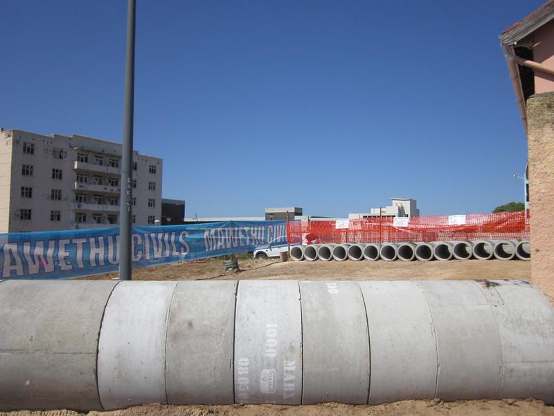 2011-UrbanRun- 008.JPG