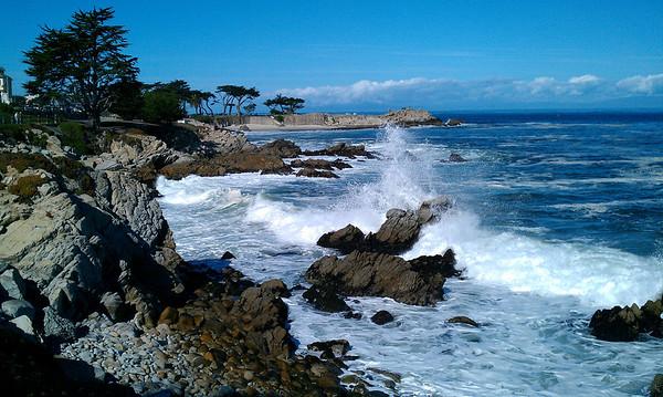 Monterey Nov 2011