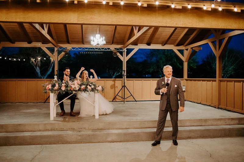Casey-Wedding-7898.jpg