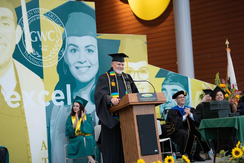 Graduation-2018-3617.jpg