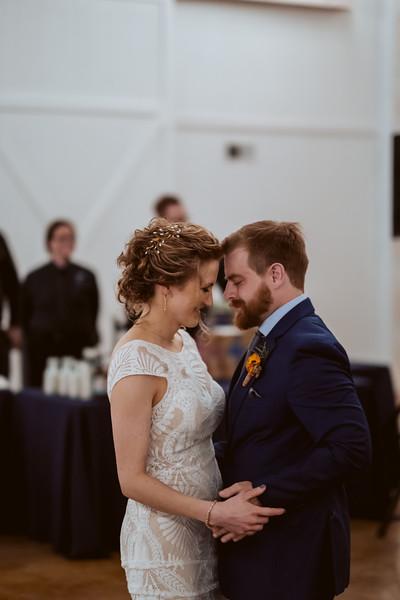 Cox Wedding-464.jpg