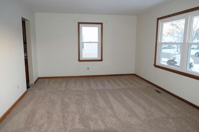 Before-After Carpet-12.jpg