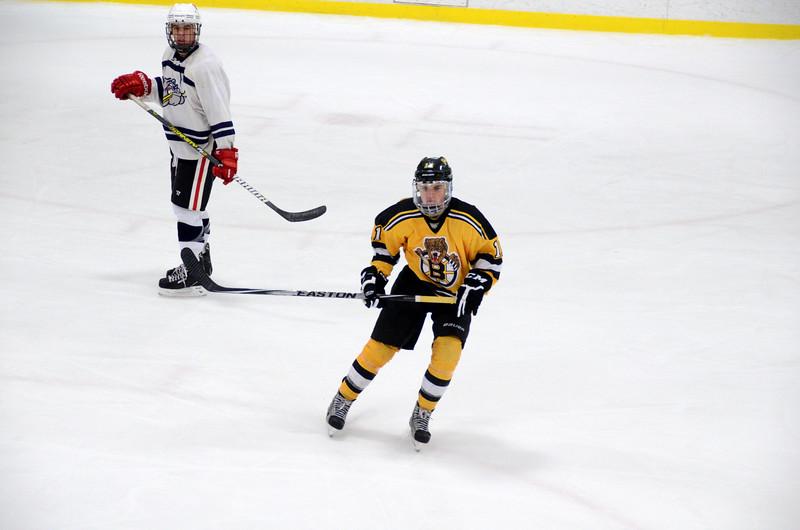 141004 Jr. Bruins vs. Boston Bulldogs-074.JPG