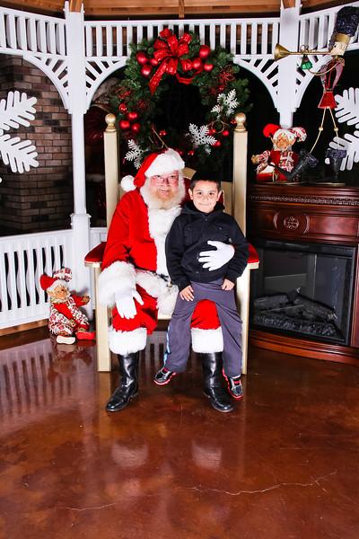 Santa1-2013-212.jpg