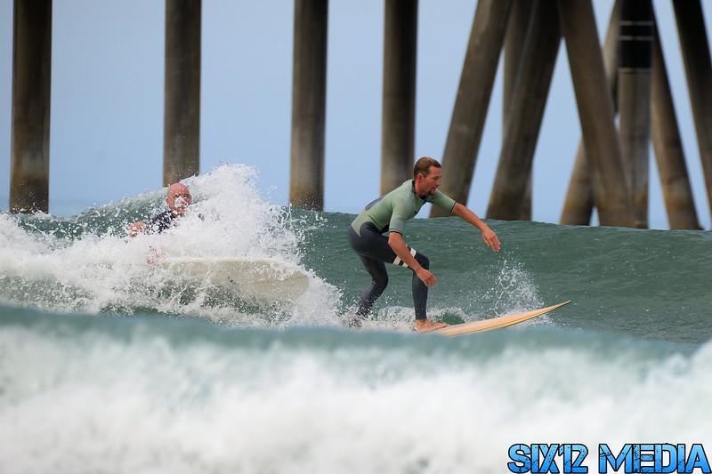 Venice Surf-17 Wipeout.jpg