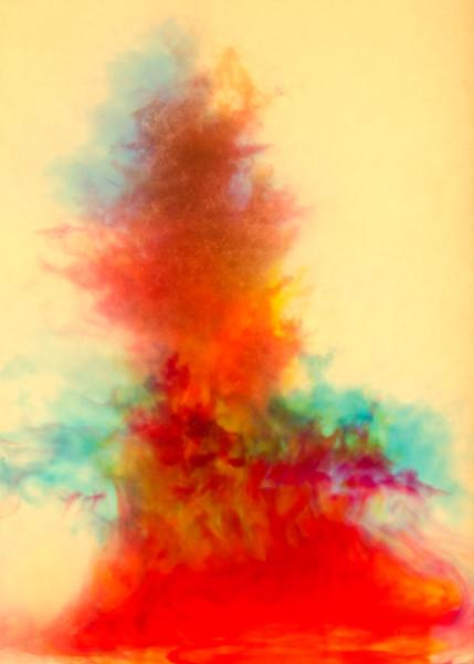 Ink Drops 1~7790-1.