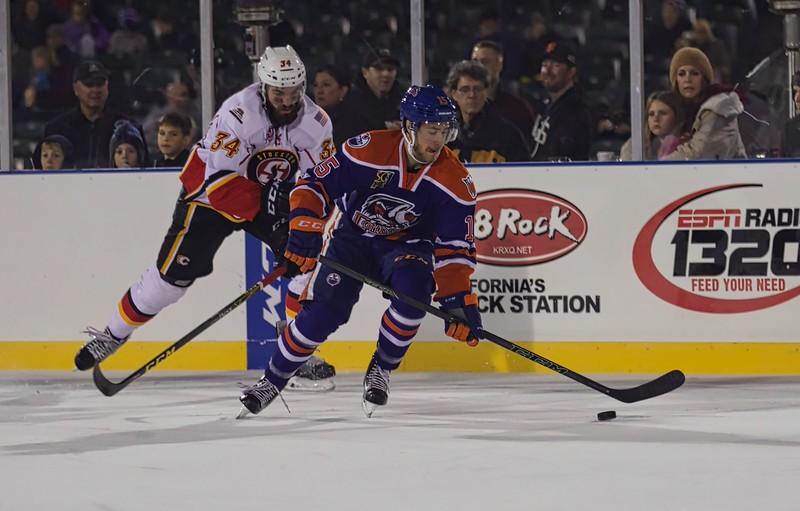 Raley Field AHL Hockey 2015-12-19 (14).jpg