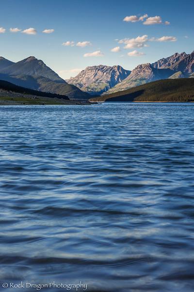 Lower Kananaskis Lake-7.jpg