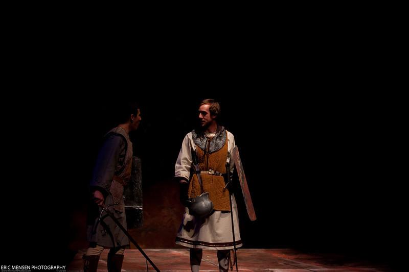 Macbeth-279.jpg