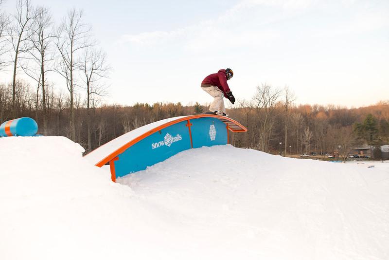 Kick-Off-2014_Snow-Trails-144.jpg