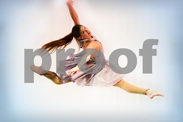 Basha Dance