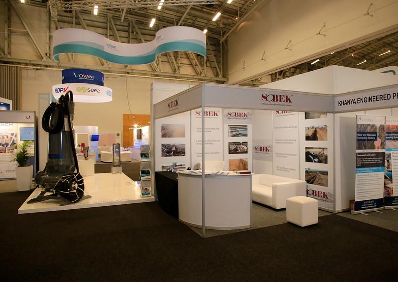 Exhibition_stands-41.jpg