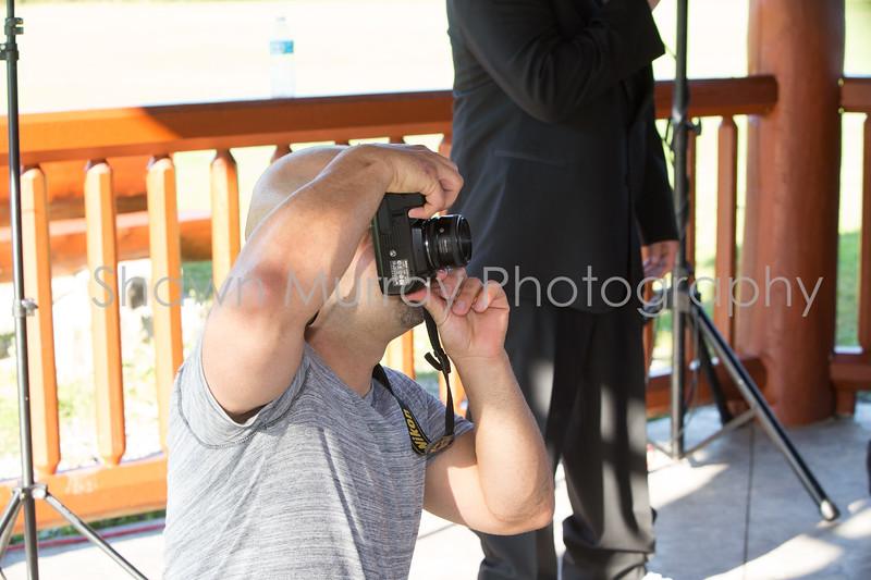 0976_Megan-Tony-Wedding_092317.jpg