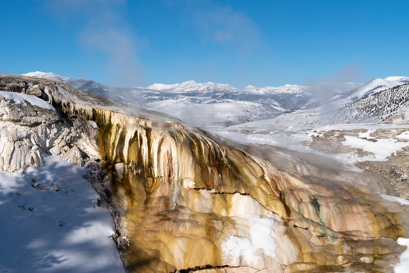 _AR71110 Mammoth Hot Springs.jpg