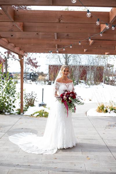 Blake Wedding-301.jpg