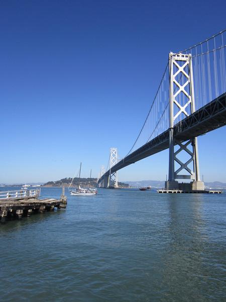 San Francisco 10-2011 9.JPG