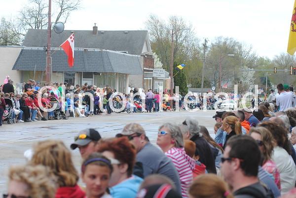 Dutch Days Festival 2014
