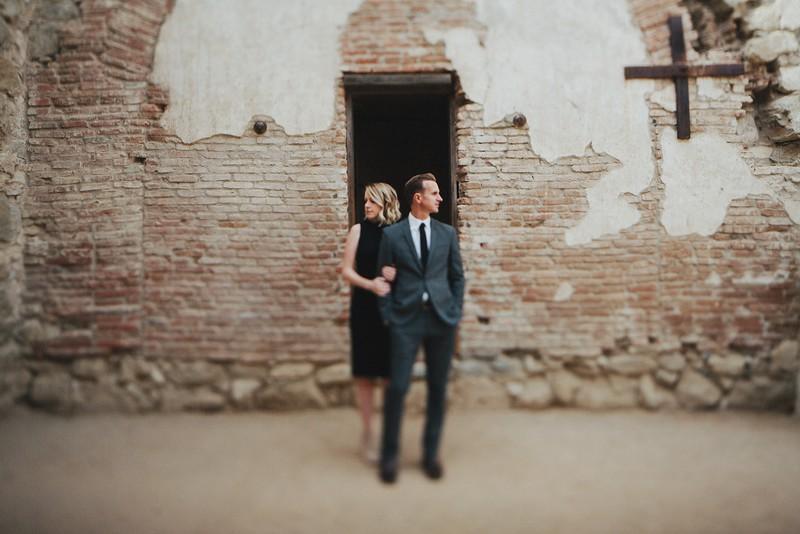 Matt&Ashley-1013.jpg