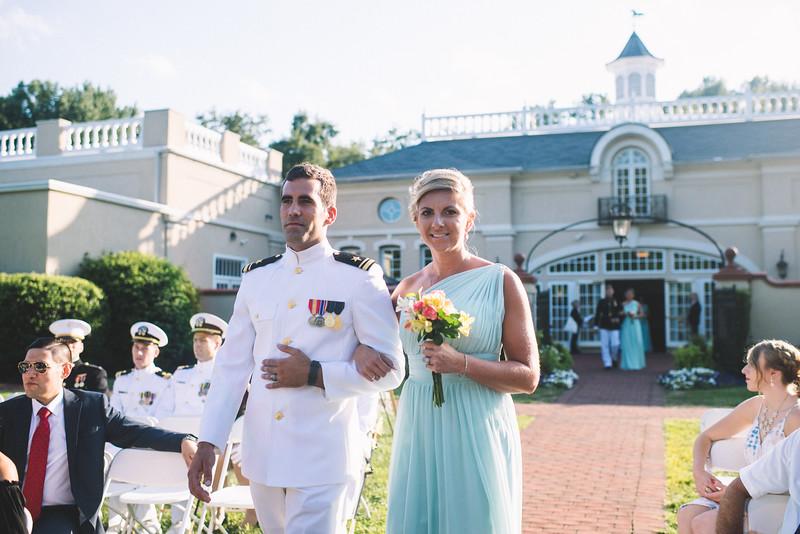 Philadelphia Wedding Photographer - Bernreuther-352.jpg