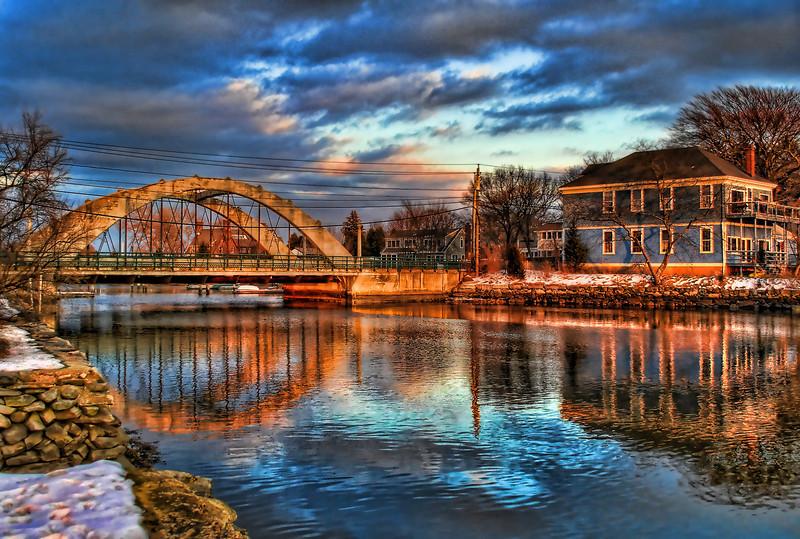 Wickford Bridge.jpg