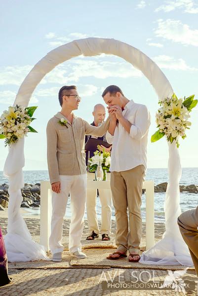 Westin-Boda-Wedding-PSHPV-22.jpg