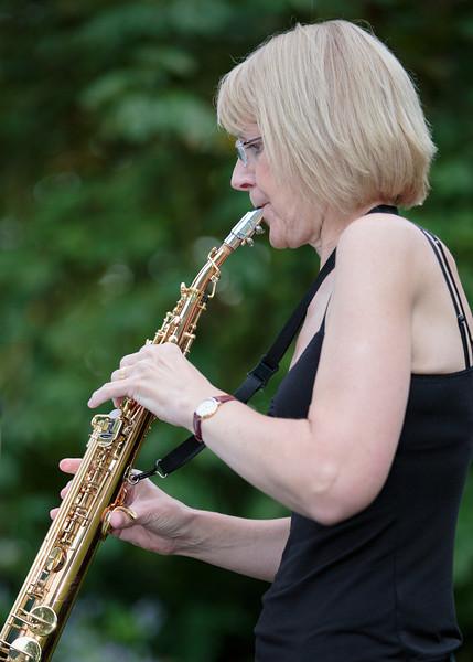Saxology at the Tina May concert in Grafham July 2012_7621373282_o.jpg