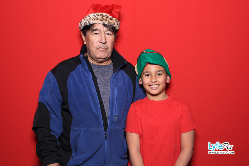 eastern-2018-holiday-party-sterling-virginia-photo-booth-0141.jpg