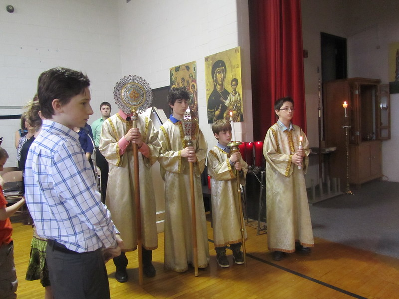 2012-03-18-Third-Sunday-of-Lent_010.jpg