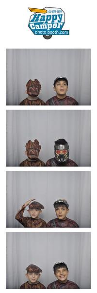 DSC1013_phone-1x3.jpg