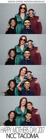 Tacoma photobooth New community church ncc-0001.jpg