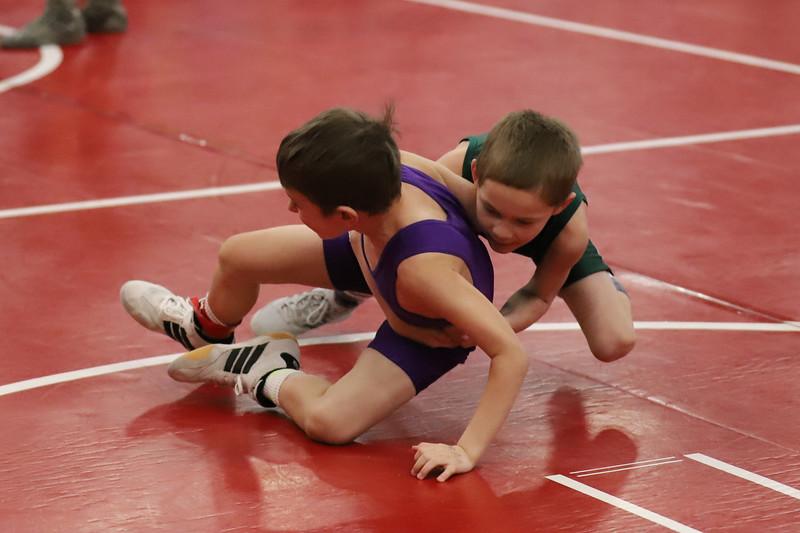 Little Guy Wrestling_4785.jpg
