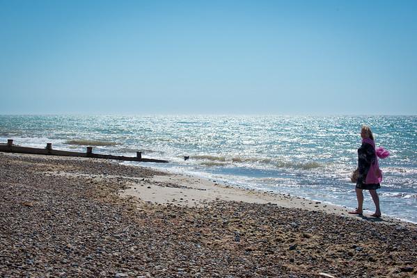 Janine Lowe Beach-144.jpg