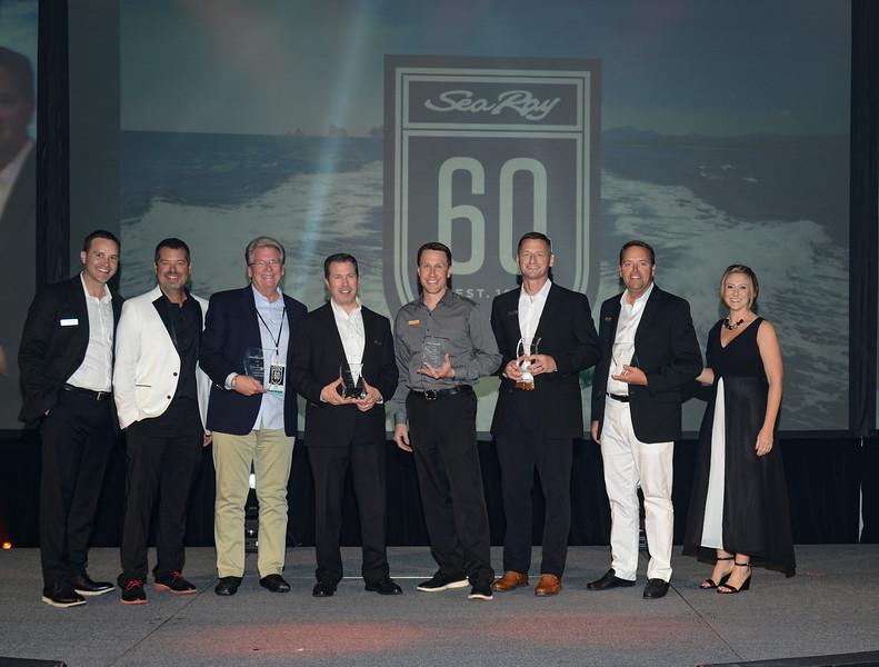 2020 Dlr Mtg Awards - 0019.jpg