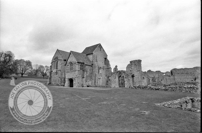 Castle Acre Scan 13.jpg
