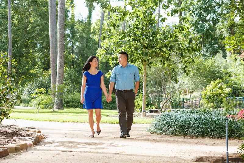 marcus-huong-engagement-0216.jpg