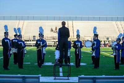 2021-09-02 Tuscarora Band
